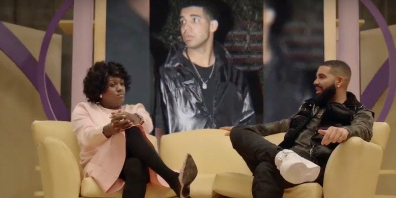 Lil Yachty feat. Drake & DaBaby – Oprah's Bank Account (Video)