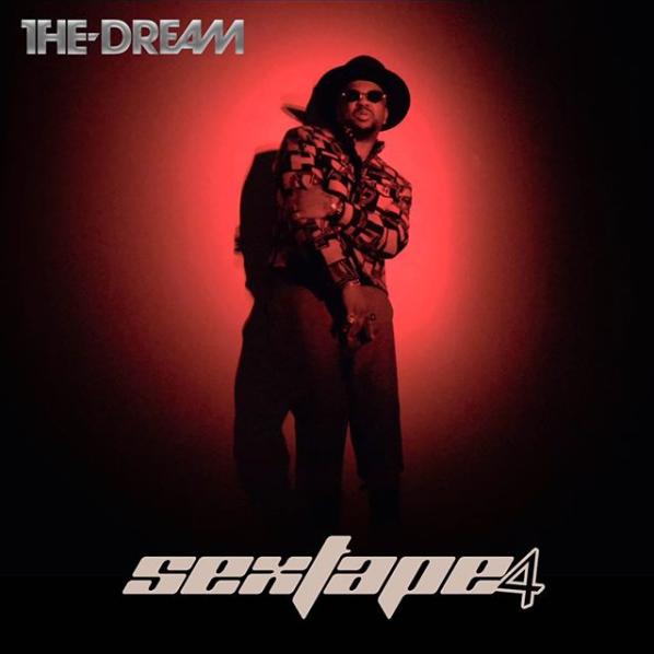 Stream: The-Dream – SXTP4