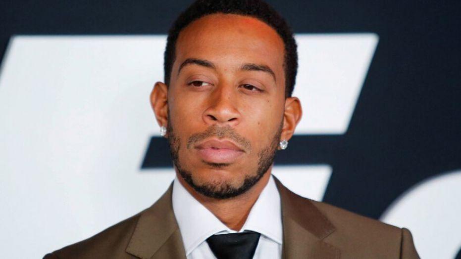Drumma Boy feat. Ludacris & Snow Tha Product – I Said What I Said