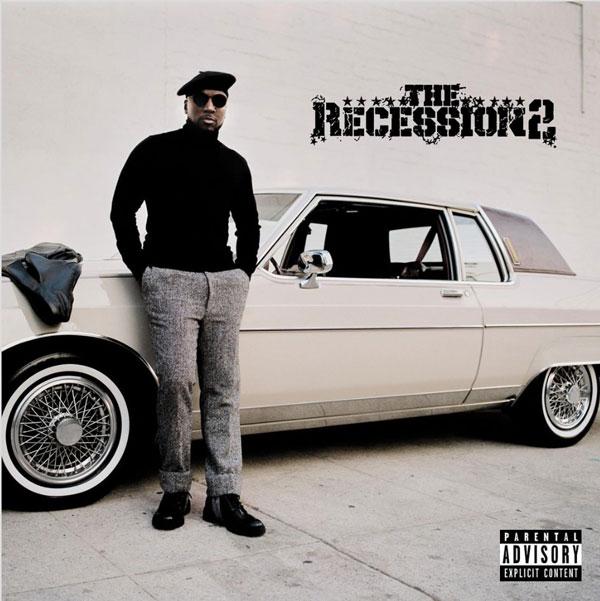 Stream: Jeezy – Recession 2
