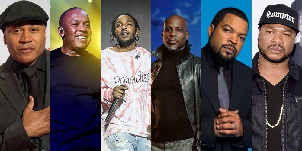 Τα 10+1 albums που περιμένουμε μέσα στο 2021!