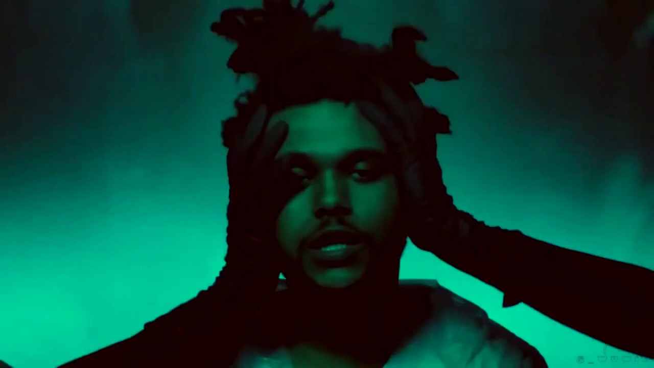 The Weeknd – Save Your Tears (Video)