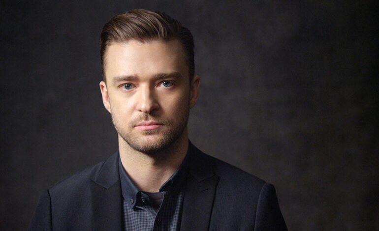 DJ Khaled feat. Justin Timberlake – Just Be
