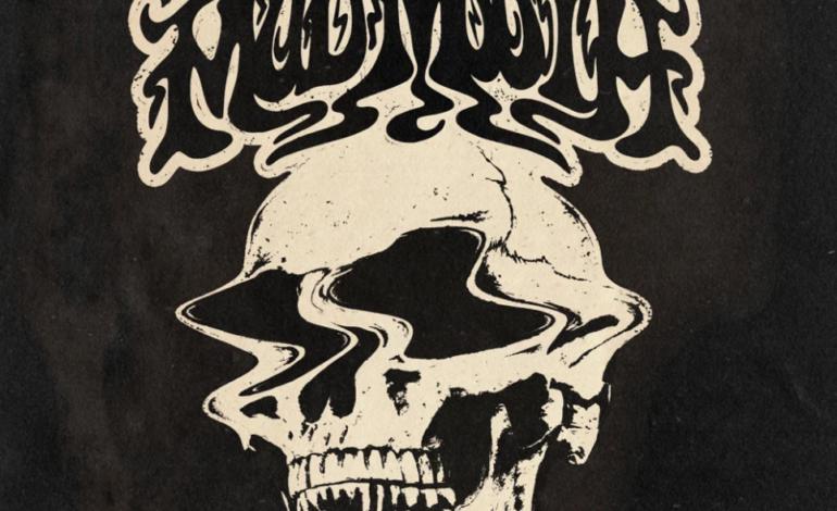 Stream: Yelawolf – Mud Mouth