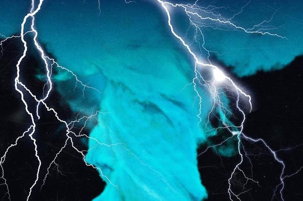 Stream: Yelawolf & Riff Raff – Turquoise Tornado
