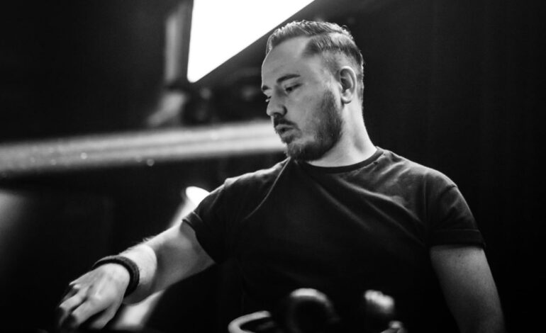 Duke Dumont – For Club Play Only Pt. 7 (EP)