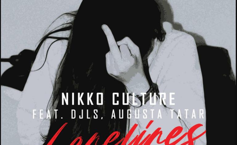 Nikko Culture – Loneliness (feat. DjLS , Augusta Tatar)