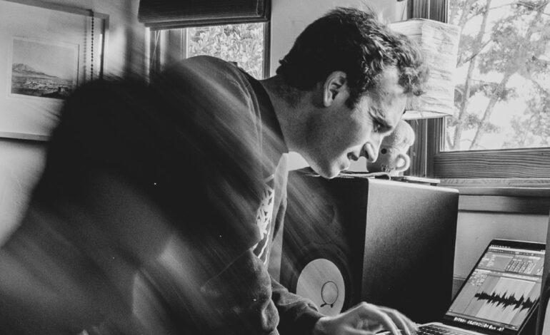 Πέθανε ο παραγωγός Pierce Foulton στα 28 του χρόνια