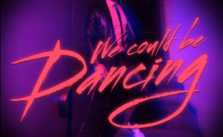 Bob Sinclar ft. Molly Hammar – We Could Be Dancing
