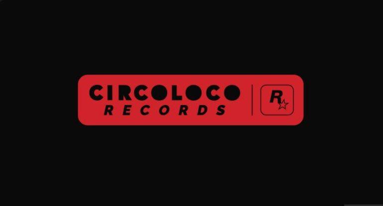 "Rockstar Games και CircoLoco ιδρύουν το μουσικό label ""CircoLoco Records"""