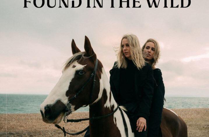 Eli & Fur – Found In The Wild (Album Stream)