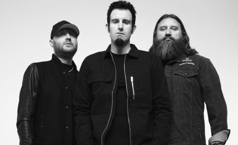 Οι κορυφαίοι Pendulum κυκλοφορούν νέο EP με τίτλο 'Elemental'