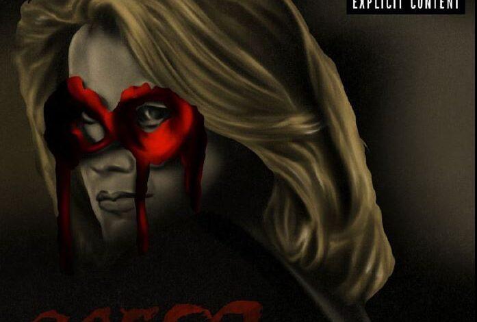 Ransom feat. Royce Da 5'9″ – Greed (Prod. Lord Sear)