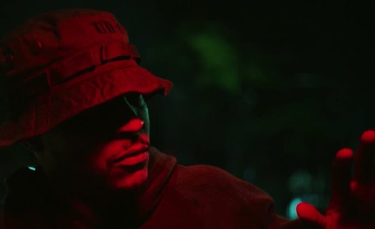 T.I. – What It's Come To (Video)