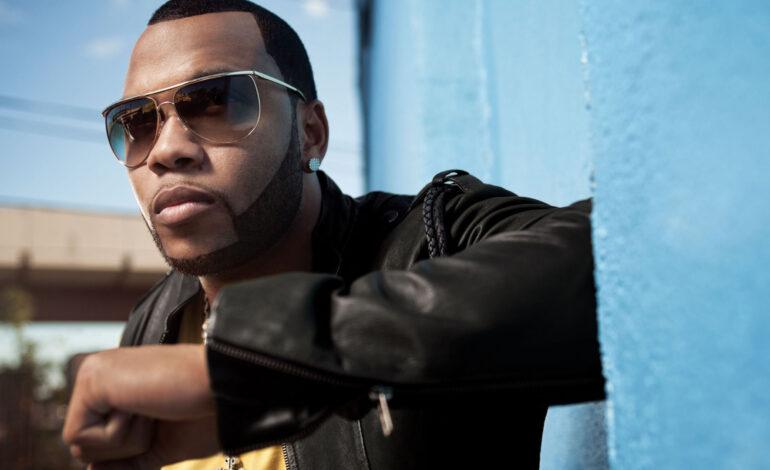 Flo Rida feat. INNA & Timmy Trumpet – Summer's Not Ready