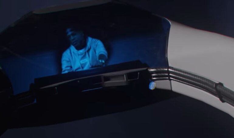 Styles P – Hit Different (Video)