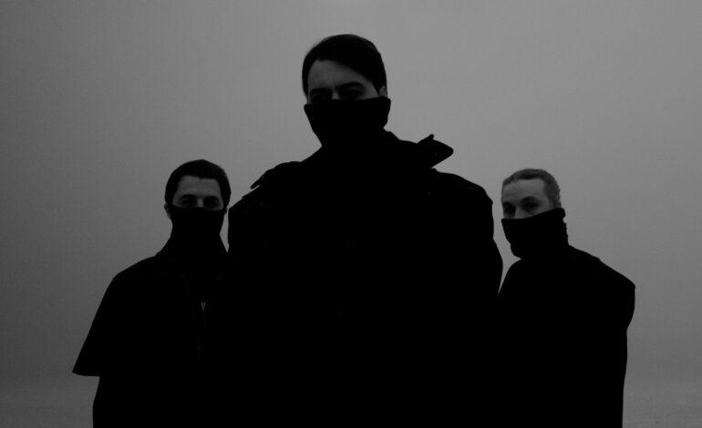 Swedish House Mafia feat. Ty Dolla $ign & 070 Shake – Lifetime (Video)