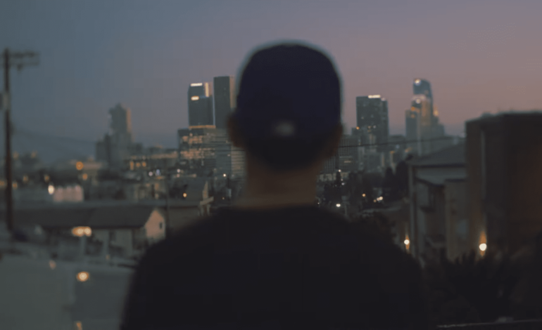 Evidence – Lost In Time (Video)