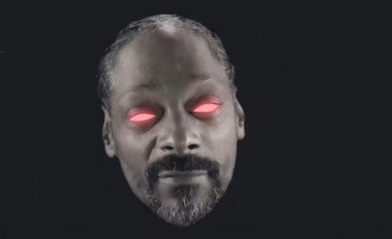 Snoop Dogg feat. Kokane – Talk Dat Shit To Me (Eminem Diss) (Video)
