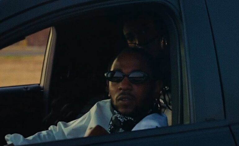 Baby Keem feat. Kendrick Lamar – Family Ties (Video)