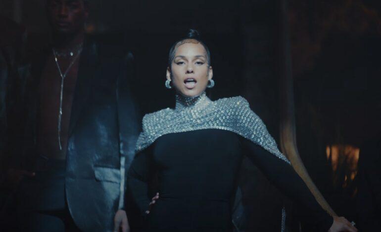 Alicia Keys feat. Swae Lee – LALA (Video)