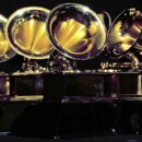 60th Grammy Awards Nominees