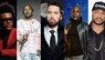 Τα 50 καλύτερα Hip Hop και R&B τραγούδια του 2020!