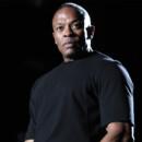 "O Dr. Dre επιστρέφει με το ""Detox""; (Photo)"