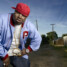 E-40 feat. Payroll Giovanni, Pezzy & Sada Baby – I Come From The Game (Video)