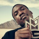 Meek Mill – Who The Fuq Is Stevie J
