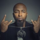 Tech N9ne – Red Kingdom