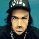 Yelawolf – Pinto Bean (Freestyle)