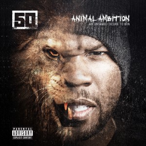 50-cent-review-Animal-Ambition-An-Untamed-Desire-to-Win