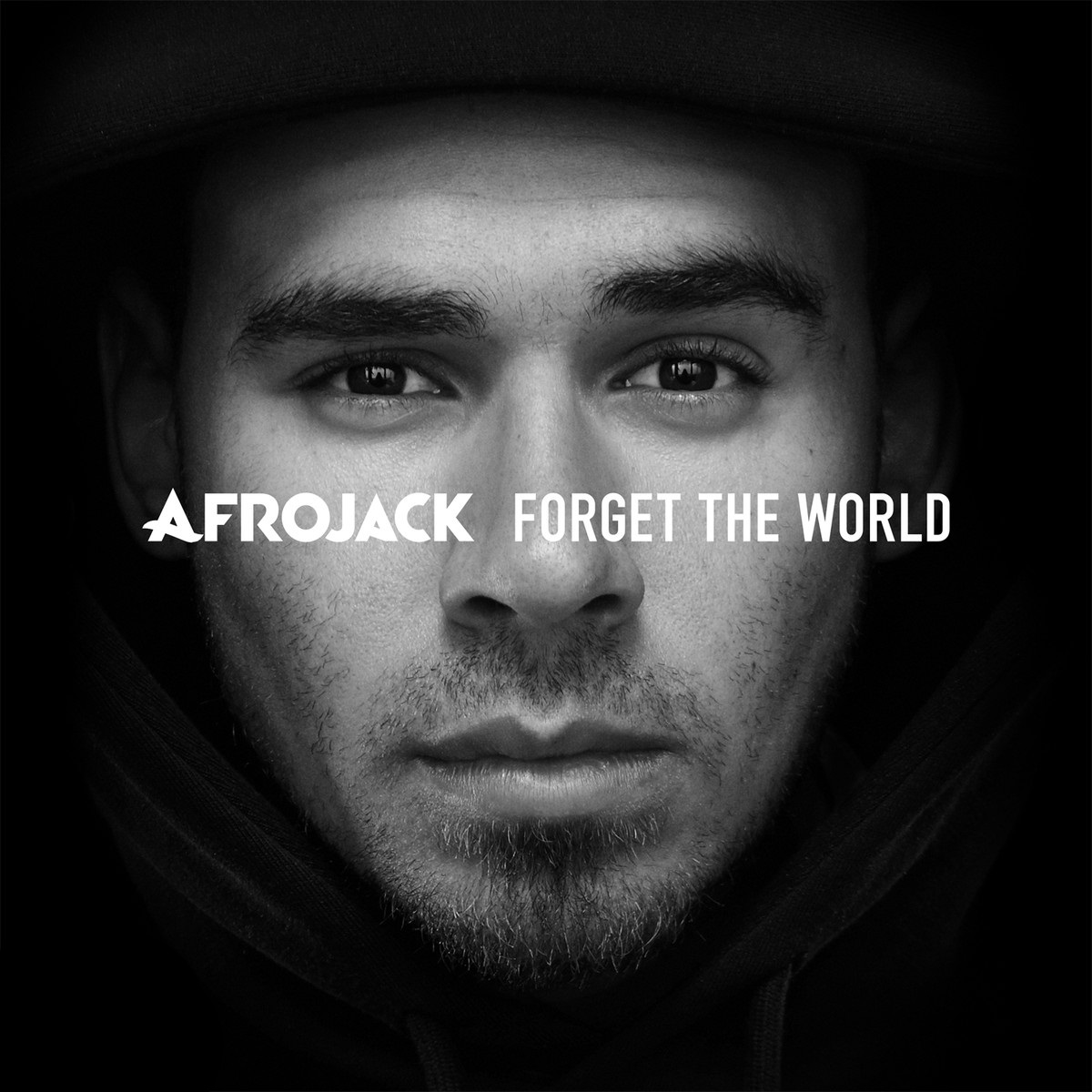 Afrojack (feat. Matthew Koma) – Keep Our Love Alive (Preview)