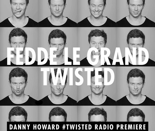 Fedde-Le-Grand-Twisted