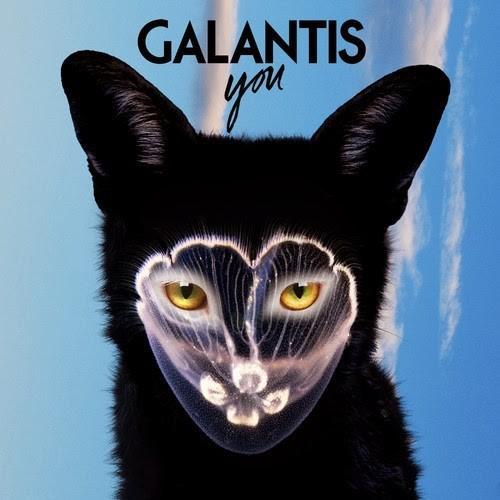Galantis – You (Tom Staar Remix) (Preview)