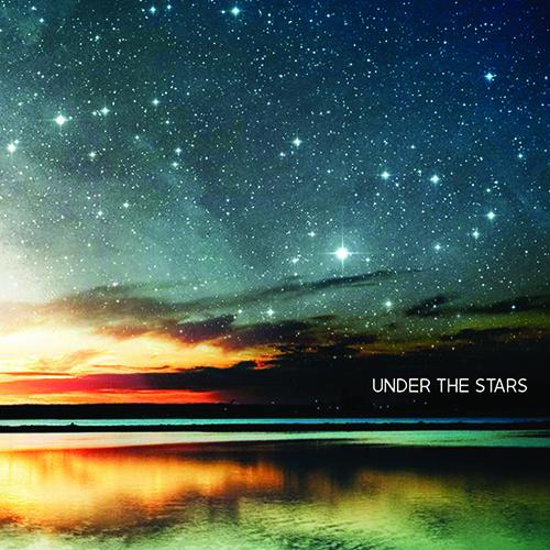 Kaskade & Thomas Sagstad vs. Morning Parade – Under The Stars