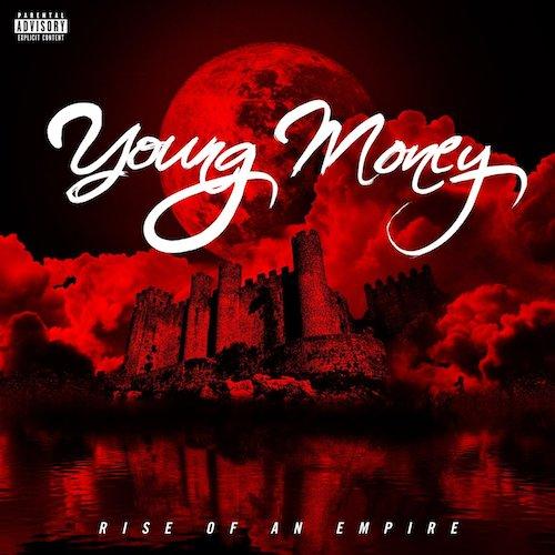 Lil Wayne – Moment