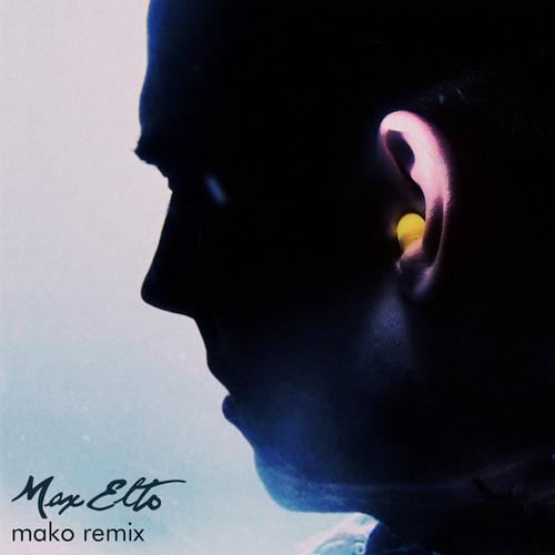 Max Elto – Shadow Of The Sun (Mako Remix)