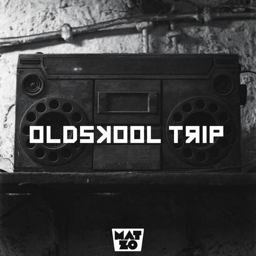 Mat Zo – Oldskool Trip