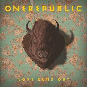 OneRepublic-Love-Runs-Out