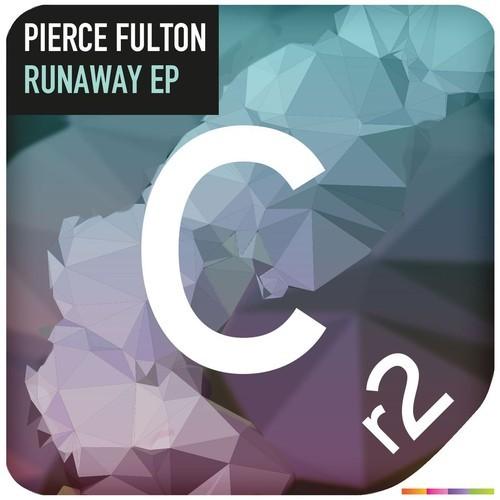 Pierce Fulton – Runaway