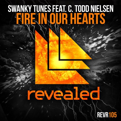 Arston vs Swanky Tunes – Fire In Our Hearts (Cinematic Edit) (FD)