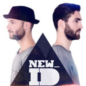 Tear-It-Down-NEW_ID-Remix