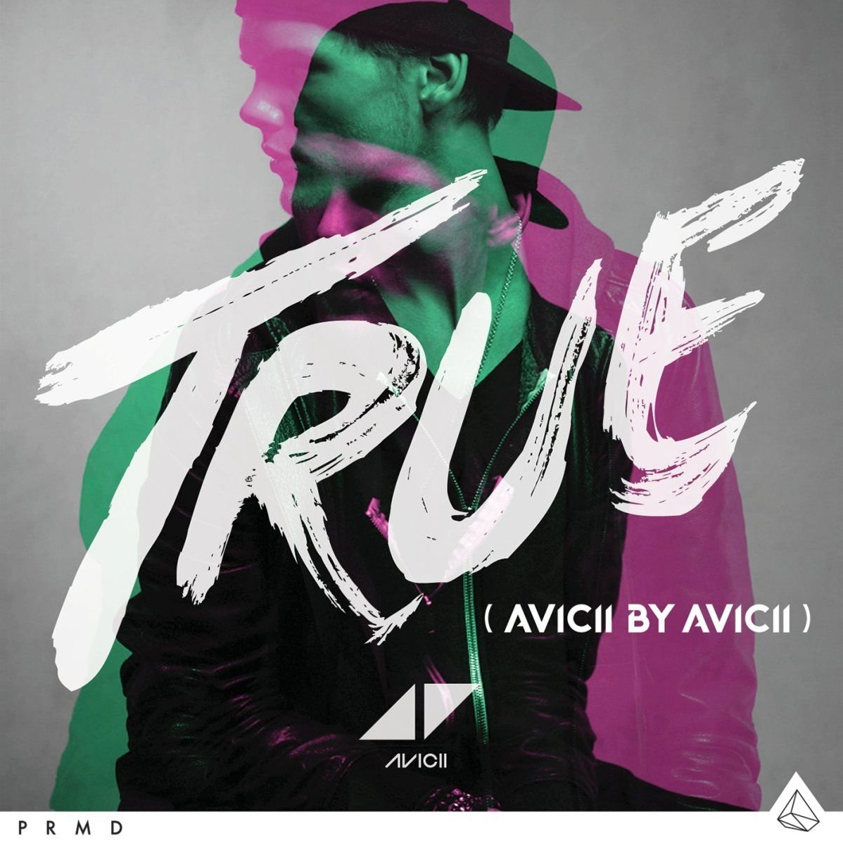 Review: Avicii – True: Avicii By Avicii