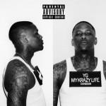 YG-Ft-Kendrick-Lamar-Really-Be-Smokin-N-Drinkin
