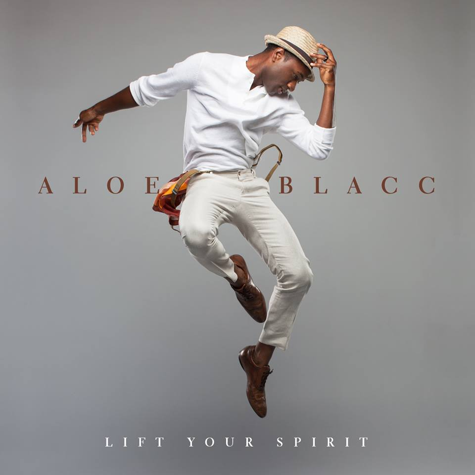 aloe-blacc-lift-your-spirit-beattown