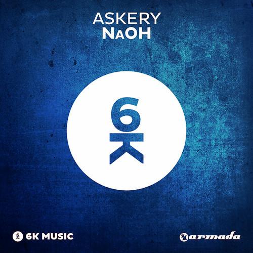 Mixtapes: I Am Lenno & Askery NaOH Mix