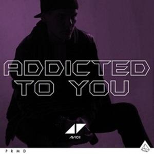 Video: Avicii – Addicted To You (Avicii By Avicii)
