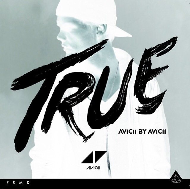 avicii-true-remix-album